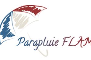 cropped-Logo-Parapluie-FLAM_petit-2